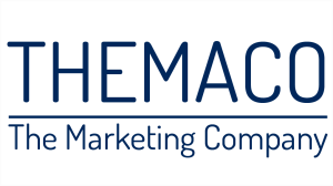 The Marketing Company